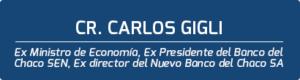 20170905_button- Cr. Carlos Gigli