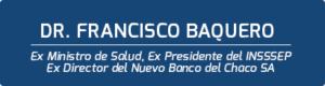 20170905_button-Dr. Francisco Baquero