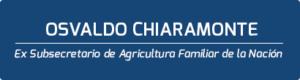 20170905_button-OSVALDO CHIARAMONTE