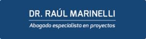 20170905_button-dr raul marineli