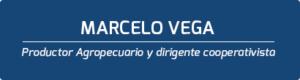 20170905_button- marcelo vega