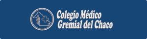 button-colegiomedicosgreamia.v1