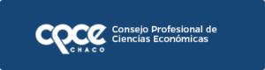 button-consejo-cseconomicas.v1