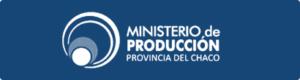 button-ministeriodeproduccionprovdelchaco