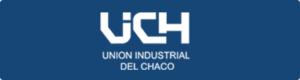 button-unionindustrialdelchaco